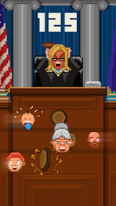 Order In The Court! screenshot 1
