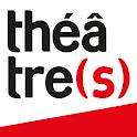Théâtre(s) Magazine icon