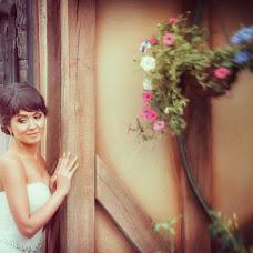 Wedding photographer Andrey Yashin (AndreyY). Photo of 13.03.2016