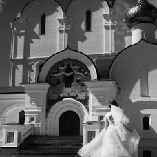 Wedding photographer Oleg Pavlov (Bdhsttva). Photo of 07.07.2017