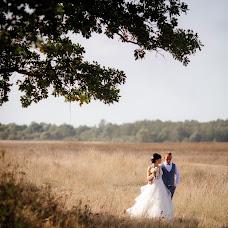 Wedding photographer Svetlana Puzikova (puzikova). Photo of 15.01.2019