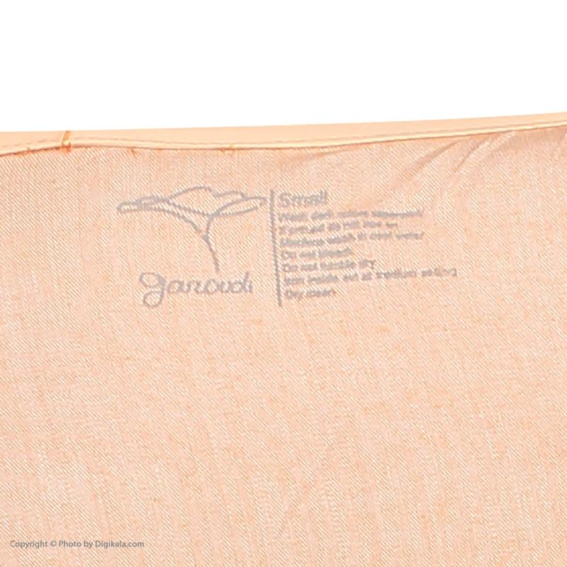 بلوز زنانه گارودی مدل 1110411100-19
