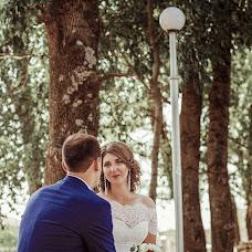 Wedding photographer Abu Asiyalov (Abak). Photo of 23.12.2017