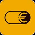 REINER SCT ONLINEBANKING icon