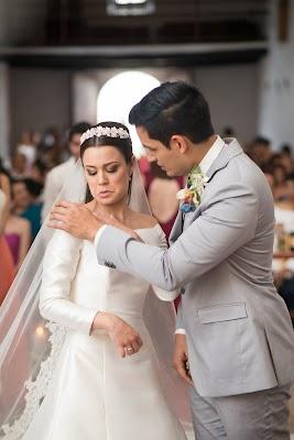 Fotógrafo de bodas VALERIA QUINTERO (valeriaquintero). Foto del 28.09.2016