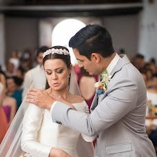 Wedding photographer VALERIA QUINTERO (valeriaquintero). Photo of 28.09.2016