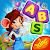 AlphaBetty Saga file APK Free for PC, smart TV Download