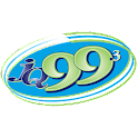JQ99.3 icon