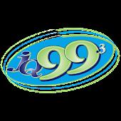 JQ99.3