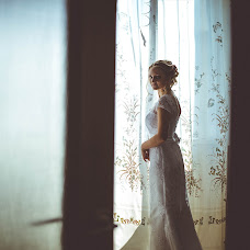 Wedding photographer Nina Khomutcova (KudinovaNina). Photo of 22.07.2014