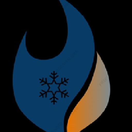 SonFire Winter Almanac