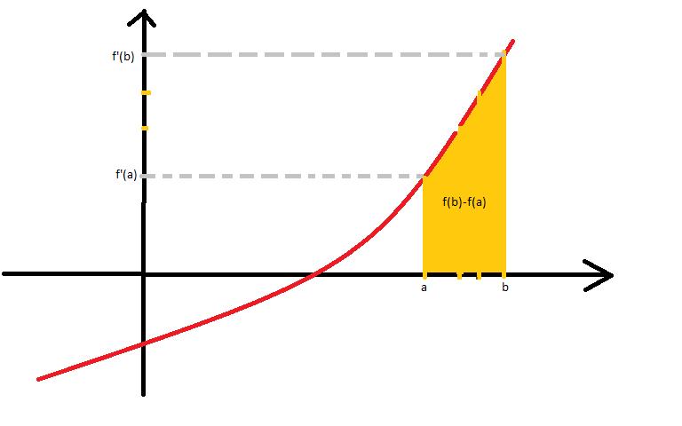 fig 2.bmp