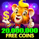 Woohoo Slots : Play Free Casino Slot Machine Games