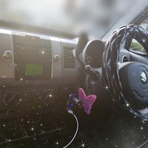 ワゴンR MH22Sのカスタム事例画像 Rちゃん💋さんの2021年07月19日18:02の投稿