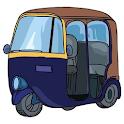 OyoAutoo - Driver