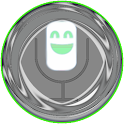 Voice Changer Shemale Effects icon