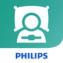 Philips NightBalance icon