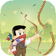 Gibbets Pro - shoot the ropes to save them all APK