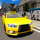 Download Taxi Service 2020 Online For PC Windows and Mac