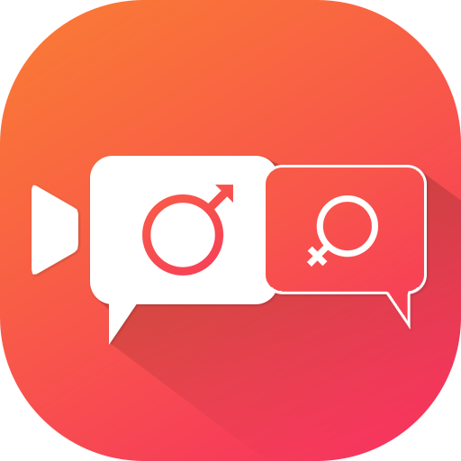 omegle video apk download