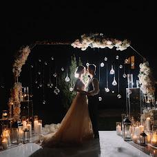 Wedding photographer Iryna Mandryka (irma15). Photo of 02.08.2017