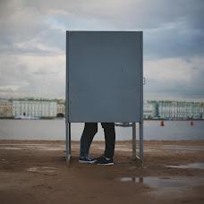 Свадебный фотограф Ксения Гуцул (gutsul). Фотография от 07.08.2016