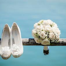 Wedding photographer Pasquale De ieso (pasqualedeieso). Photo of 18.08.2015