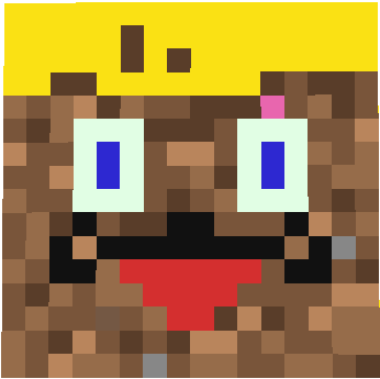 MR.Dirt