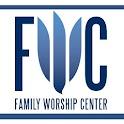 Family Worship Center Colorado icon