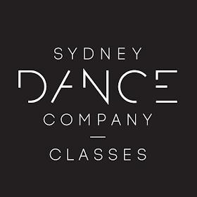 Sydney Dance Company Classes