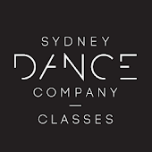 Sydney Dance Company Classes