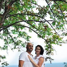 Wedding photographer Katerina Abramova (eabramova). Photo of 03.09.2015