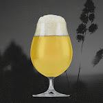 Gunwhale Ales Lemonloper Shandy