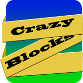 Crazy Blocks