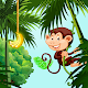 The Rope Cut free (game)