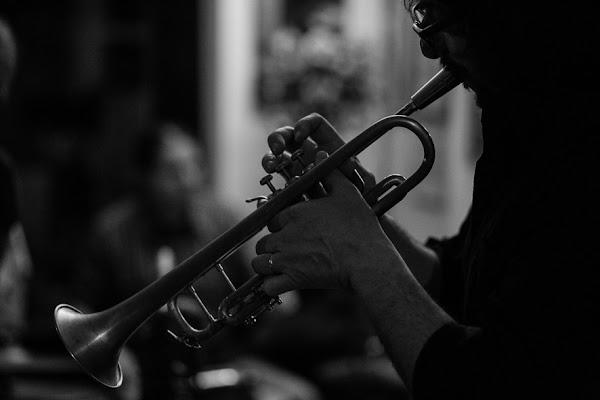 Udine Jazz di alpavio