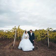 Wedding photographer Dmitriy Sorokin (DmitriySorokin). Photo of 14.04.2016