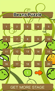 Download Beans Puzzle For PC Windows and Mac apk screenshot 2