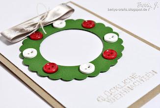 Photo: http://bettys-crafts.blogspot.de/2013/11/gluckliche-weihnachten-die-zweite.html