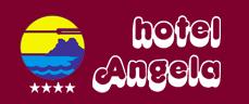 Hotel Ángela | Mejor Precio Online | Web Oficial