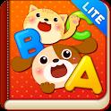 CM Dictionary - Animal (Free) icon