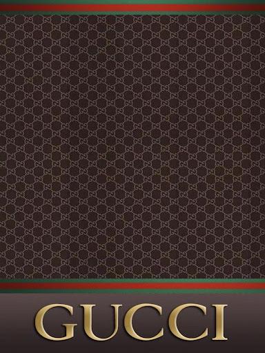 ... Gucci Wallpaper Art screenshot 4 ...