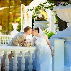 Wedding photographer Elena Sidorenko (SeIena). Photo of 12.10.2013
