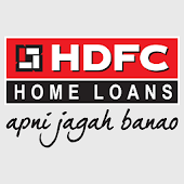HDFC Home Loan Calculators