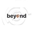 Allergan beyond Madrid 2020 icon