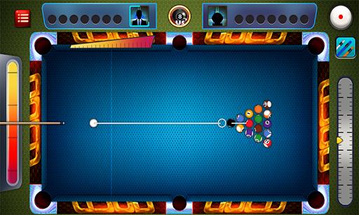 8 Ball Pool : 3D Billiards Pro