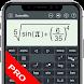 関数電卓 | HiEdu | Pro