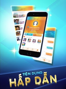 Cổng game ZingPlay Mod