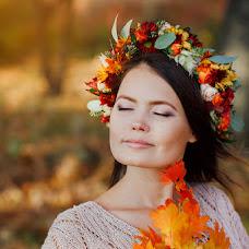Свадебный фотограф Екатерина Дулова (Avanturinka). Фотография от 30.10.2014