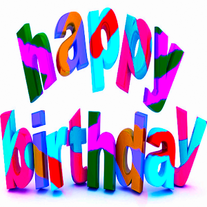 Happy Birthday Wishes Messages Android Apps On Google Play Happy Birthday Wishes Message